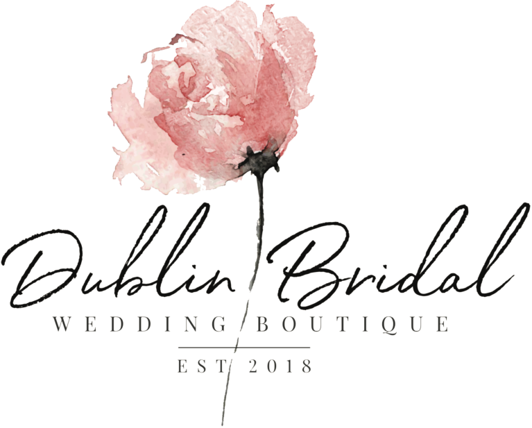 Dublin Bridal Wedding Boutique